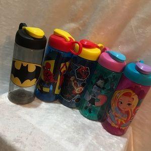Free kids cup ! Read description for details!